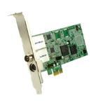 Avermedia A188D 3D PCI-E TV Tuner Card