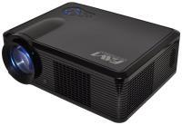 Favi Entertainment RIOHD-LED-3T Projector