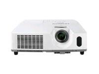 Hitachi CP-WX3011N Projector
