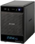 Netgear ReadyNAS NVX 8TB Network Attached Storage