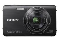 Sony DSC-W620 14.1MP Digital Camera