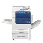 Xerox DocuCentre-IV C7780 All-in-One Printer